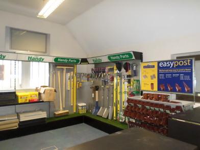 G Amp G Garden Services Blog Bexleyheath Bexley Chislehurst